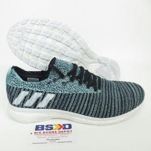 Adidas D97654 Men Adizero Prime LTD Running Shoes